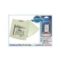 аккумулятор Gigabyte i300 950mah CS-UB801SL
