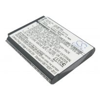 Аккумулятор Samsung BP-70A 740mah CS-BP70A
