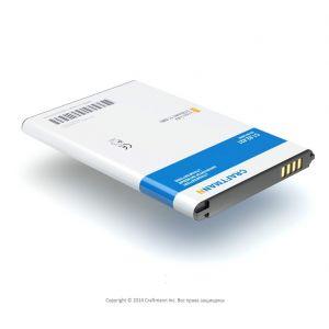 Аккумулятор Samsung Galaxy Note 3 Neo SM-N7505 3100mah Craftmann
