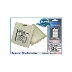 аккумулятор Gigabyte i300 1600mah CS-UB801XL