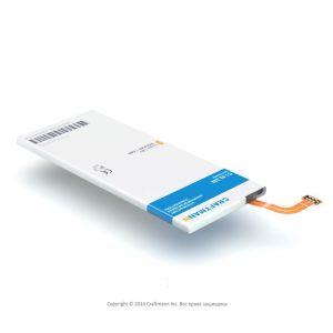 Аккумулятор для Huawei Ascend P6 2000мАч Craftmann