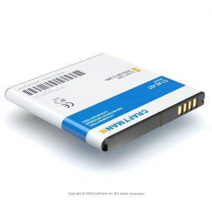 Аккумулятор HTC Desire 300 1650mah Craftmann