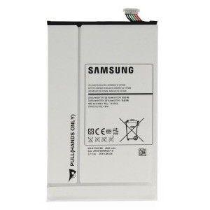 Аккумулятор для Samsung Galaxy Tab S 8.4 SM-T700, SM-T705