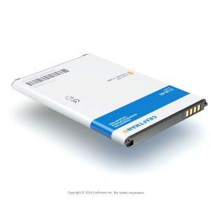Аккумулятор LG G Pro 2 D838 3100mah Craftmann