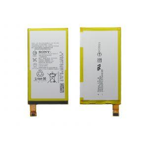 Аккумулятор для Sony Xperia Z3 Compact 2600mah