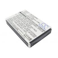 Аккумулятор Logitech Harmony 915 1300mah CS-LOH1000RC