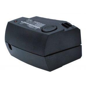 Аккумулятор CameronSino для Karcher K55, K55 Plus, K65 2000mah