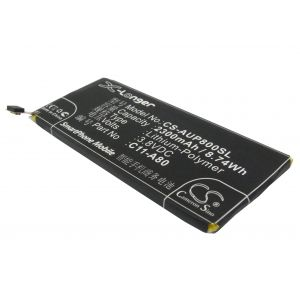 Аккумулятор CameronSino для Asus Padfone Infinity 2300mah