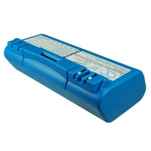 Аккумулятор CameronSino для Irobot Scooba 330, 340, 350, 380, 390 4000mah