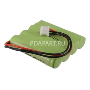 Аккумулятор CameronSino для Philips Pronto Pro 900, RU950, TSU3500, TSU6000 700mah