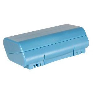 Аккумулятор Pitatel для Irobot Scooba 330, 340, 350, 380, 390 3500mah