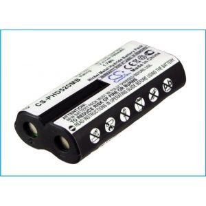 Аккумулятор CameronSino для Philips Avent SCD510, SCD520, SCD560, SCD730 700mah