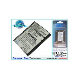 Аккумулятор CameronSino для Asus P552 1100мАч