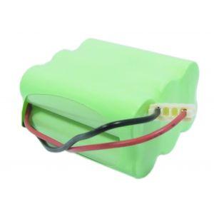 Аккумулятор CameronSino для Irobot Braava 320 1500mah