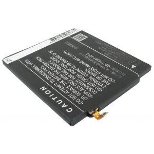 Аккумулятор CameronSino для Xiaomi Mi3 (BM31) 3000mah