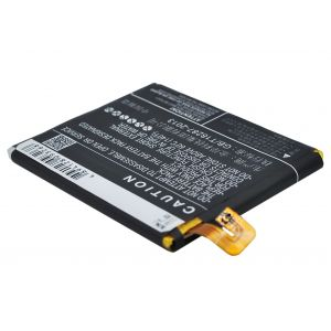 Аккумулятор CameronSino для Xiaomi Mi4 (BM32) 3000mah
