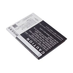 Аккумулятор CameronSino для Xiaomi Redmi Note (BM42) 3200mah