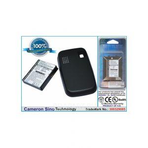 Аккумулятор CameronSino для Asus P552 2200мАч CS-AP552XL