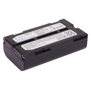 Аккумулятор CameronSino для Sokkia BDC46 2200mah
