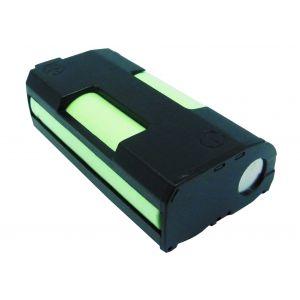 Аккумулятор CameronSino для Sennheiser BA2015 1500mah