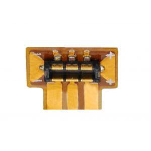 Аккумулятор CameronSino для Asus ZenFone 6 3300mah
