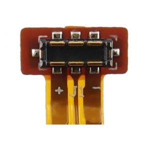 Аккумулятор CameronSino для Huawei Ascend Mate, Ascend Mate 2 (HB496791EBC) 3900mah