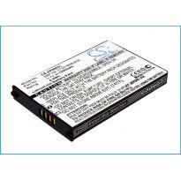 аккумулятор Asus A626/686/696 1300мач CS-AP696SL