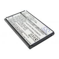 Аккумулятор МТС 840 800mah