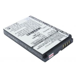 Аккумулятор CameronSino для Blackberry 8800 1400mah
