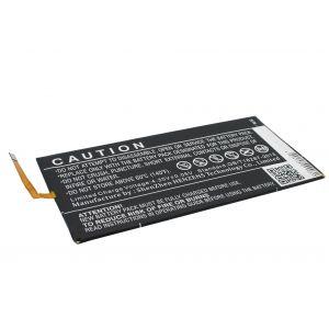 "Аккумулятор CameronSino для Huawei MediaPad M1 8"", M2 8"", T1 8"", 10"", T3 10"" 4650mah"