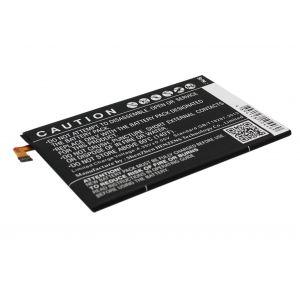 Аккумулятор CameronSino для Motorola (Google) Nexus 6 3200mah