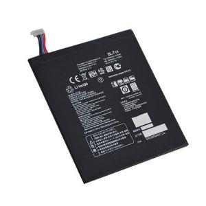 Аккумулятор LG G Pad 8.0 V490 4200mah