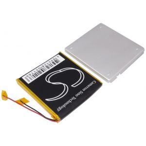 Аккумулятор CameronSino для Archos 605 5200mah
