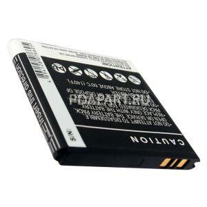 Аккумулятор CameronSino для Sony Xperia ZR 2300mah CS