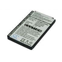 аккумулятор Motorola 750mah CS-MOT720SL