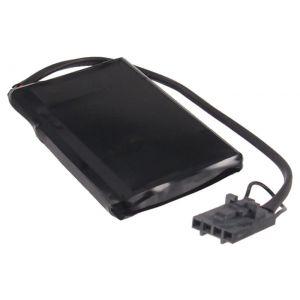 Аккумулятор CameronSino для Dell PowerEdge 1850, 2800, 2850 1250mah