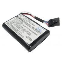 Аккумулятор Dell PowerEdge 1650, 2600 1800mah