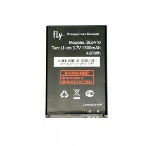 Аккумулятор Fly TS111 1300mah
