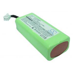 Аккумулятор CameronSino для Philips FC8800, FC8802 800mah