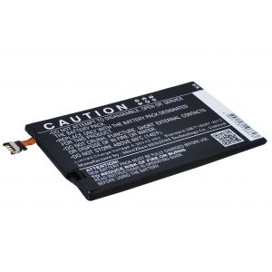 Аккумулятор CameronSino для Motorola Droid Razr MAXX HD XT926 3200mah