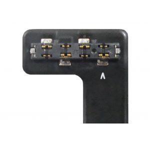 Аккумулятор CameronSino для Apple iPad mini 2, mini 3 Retina 6400mah