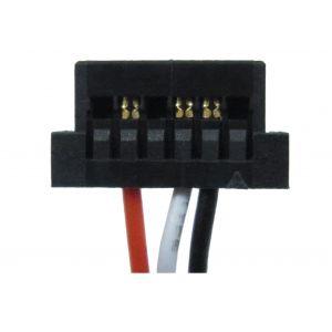 Аккумулятор CameronSino для Mitac Mio C210, C220, C320, C250 1250mah