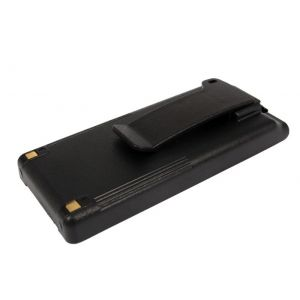 Аккумулятор CameronSino для Icom BP-195, BP-196 2500mah