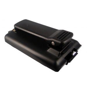 Аккумулятор CameronSino для Icom BP-200, BP-200L, BP-200H 700mah