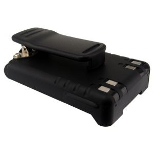 Аккумулятор CameronSino для Icom BP-227, BP-227FM 1800mah