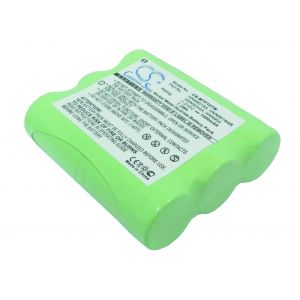 Аккумулятор CameronSino для Motorola HNN9044A, HNN9056A 1000mah