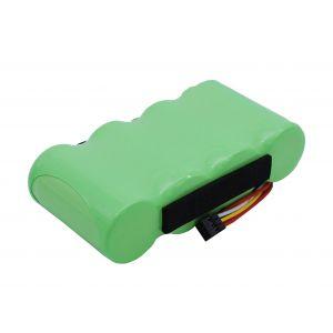 Аккумулятор CameronSino для Fluke BP120, BP120MH 3000mah