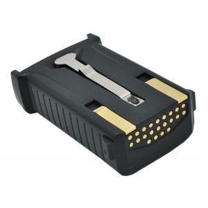 Аккумулятор CameronSino для Symbol MC9000, MC9090, MC9190, RD5000 серии 2200mah