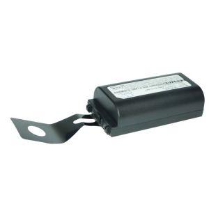Аккумулятор CameronSino для Symbol MC3000, MC3070, MC3090, MC3100, MC3190 серии 4400mah