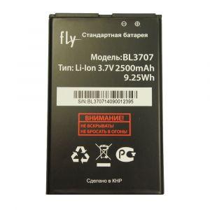 Аккумулятор Fly IQ4401 ERA Energy 2 2500mah